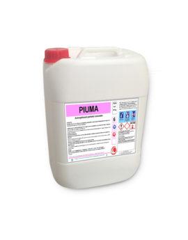 Bidon PIUMA WEB XL 2
