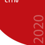 Catalogue CT110