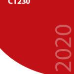 Catalogue CT230