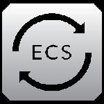 ECS ™