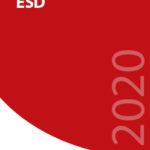Catalogue ESD