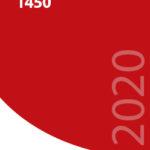 Catalogue 1450