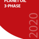 Catalogue LANET OIL 3-PHASE
