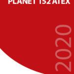 Catalogue PLANET 152 ATEX