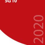 Catalogue SG 10