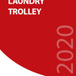 Catalogue LAUNDRY TROLLEY
