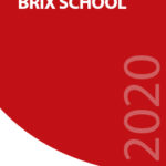 Catalogue BRIX SCHOOL