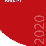 Catalogue BRIX PT