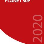 Catalogue PLANET 50P