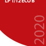 Catalogue LP 1/12 ECO B