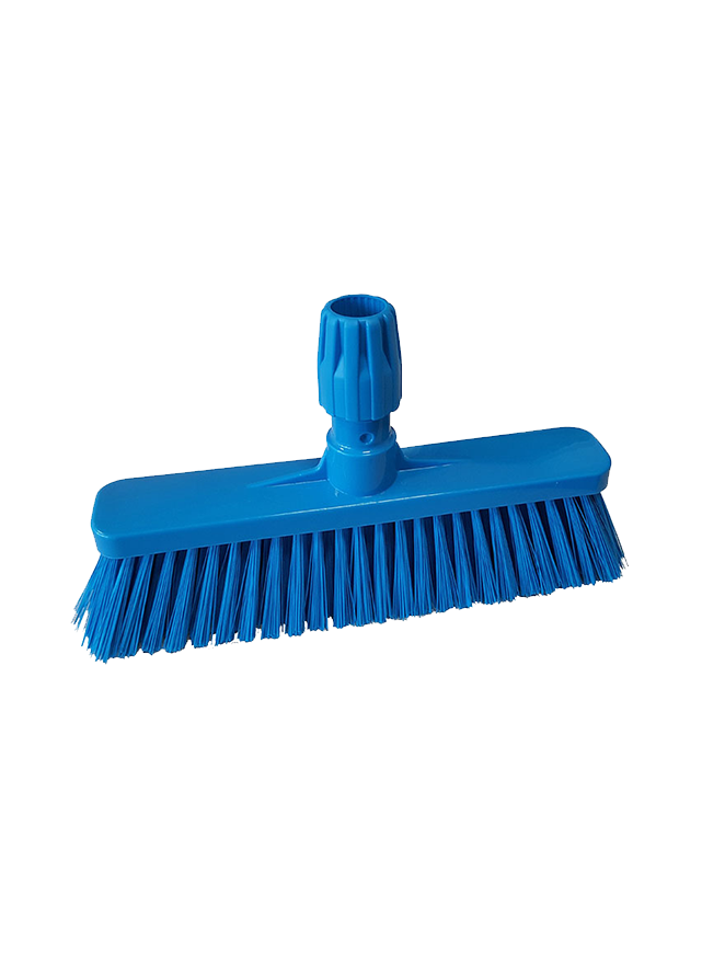 PBT BROOM FOR FOOD AREAS