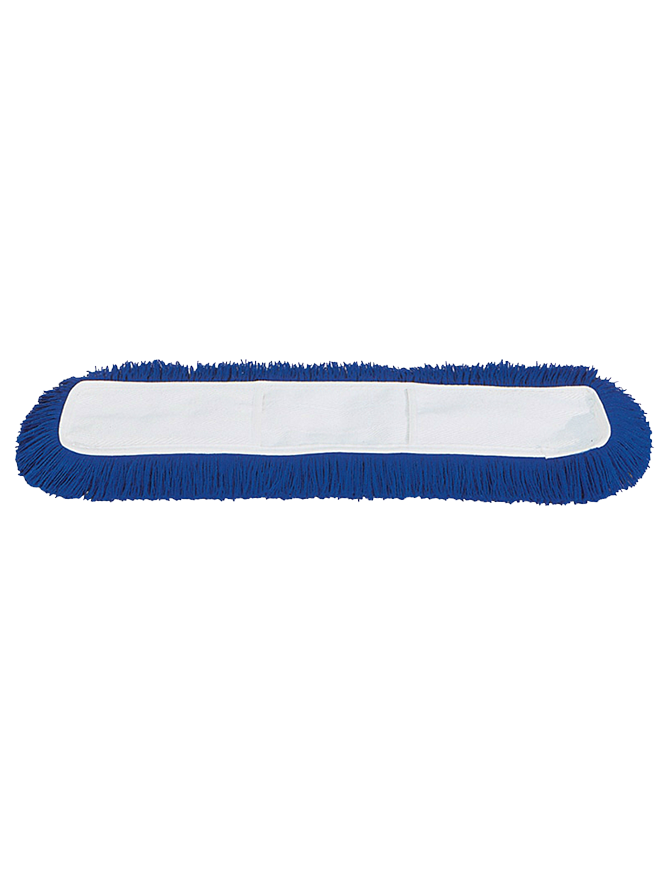 ACRYLIC DUST MOP REPLACEMENTS