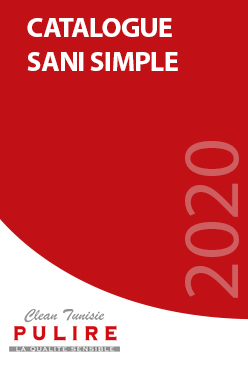 Catalogue SANI SIMPLE