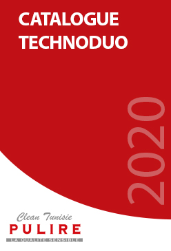 Catalogue TECHNODUO